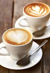 قهوه و اسپرسو ساز بیزرا